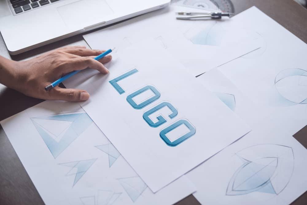 Logo-design-concepts-how-to-create-an-effective-logo Jpg