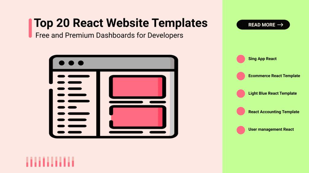 React-templates-facebook-1 Png