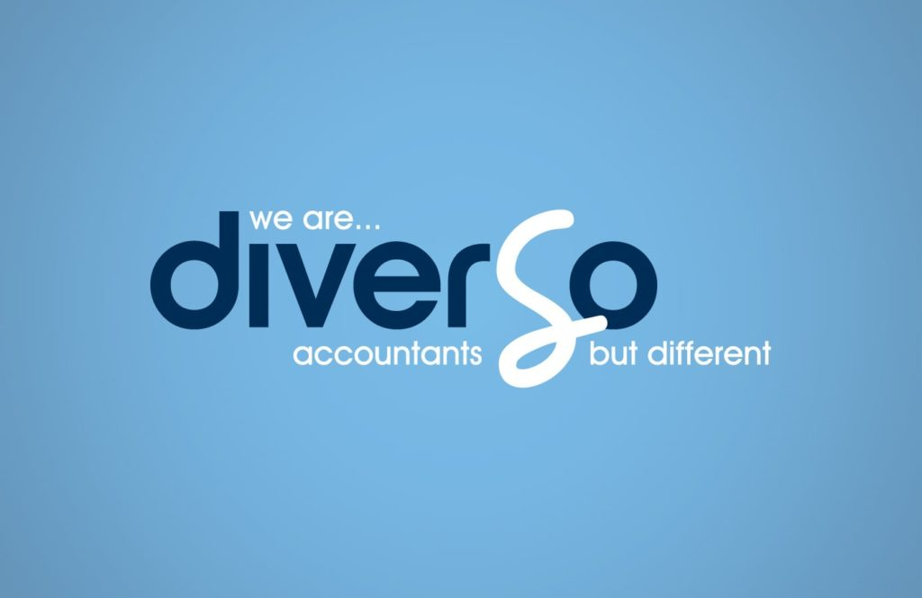 Diverso-accountants-eastleigh-logo-design-3 Jpg