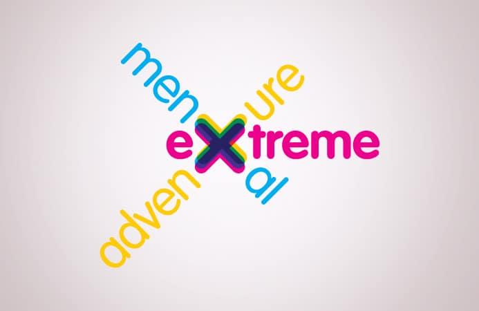 Extreme-mental-adventure-logo-design-1 Jpg