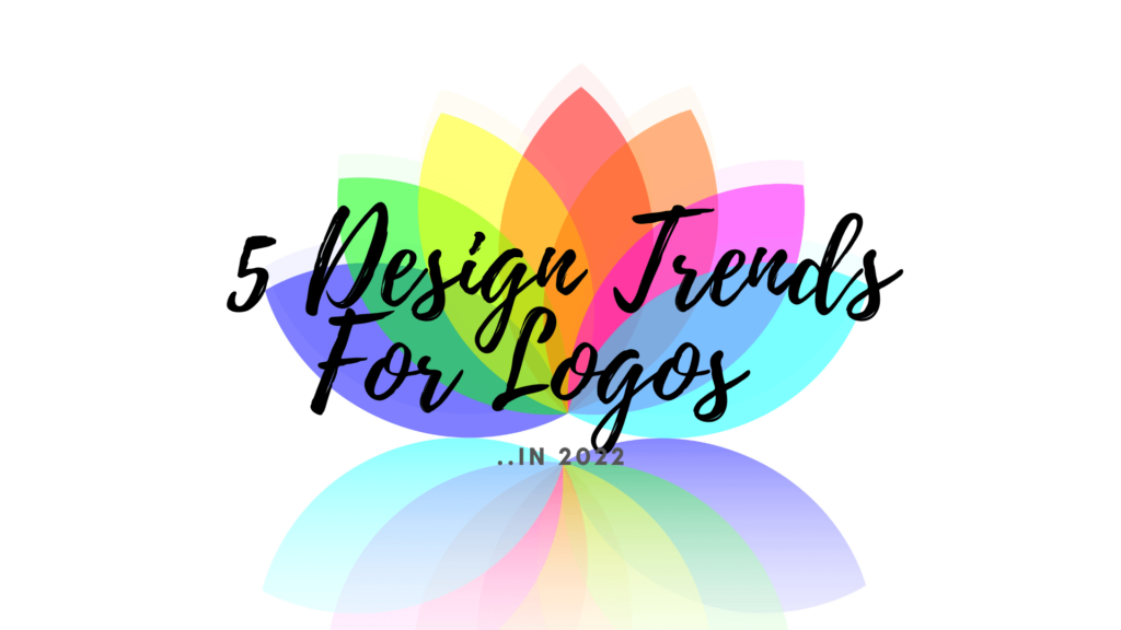 5-design-trends-for-logos Png