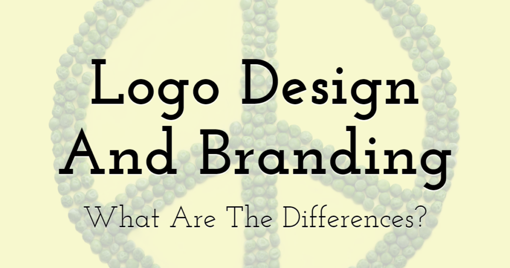 6-whats-the-difference-between-logo-design-and-1-6139a344b616b Png