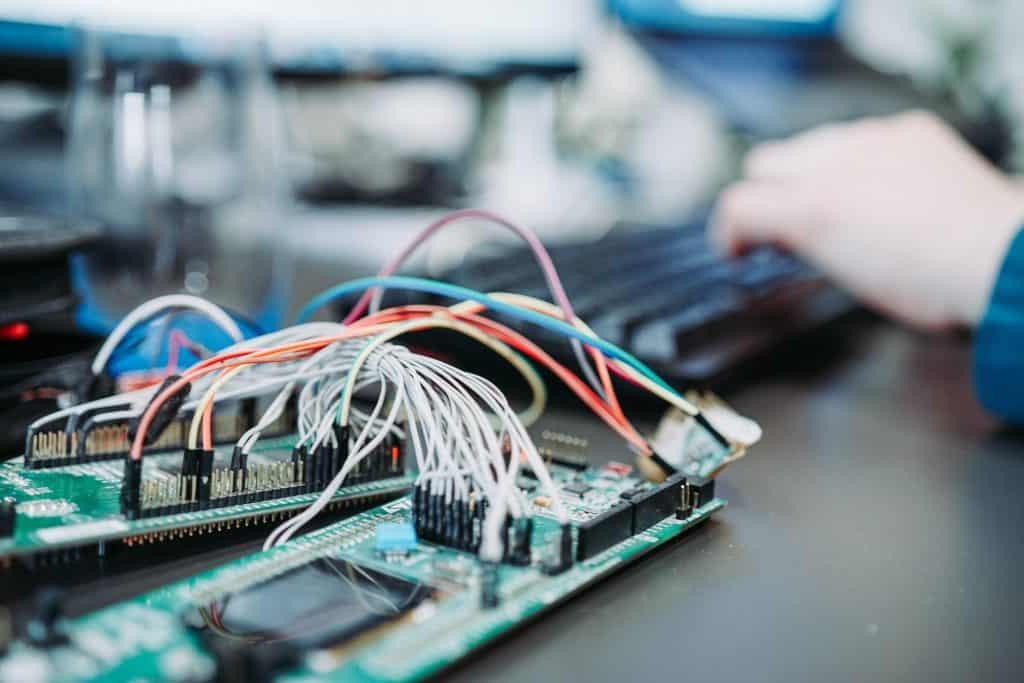 Iot-projects-1024x683 Jpg