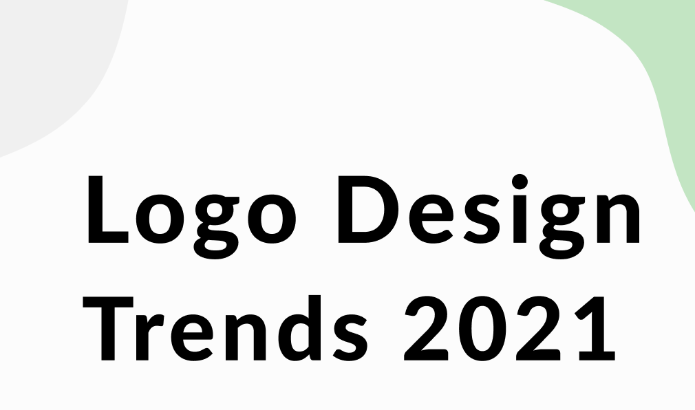 Minimalist-trends-2021-why-is-it-good-for-logo-design-auckland-business Png