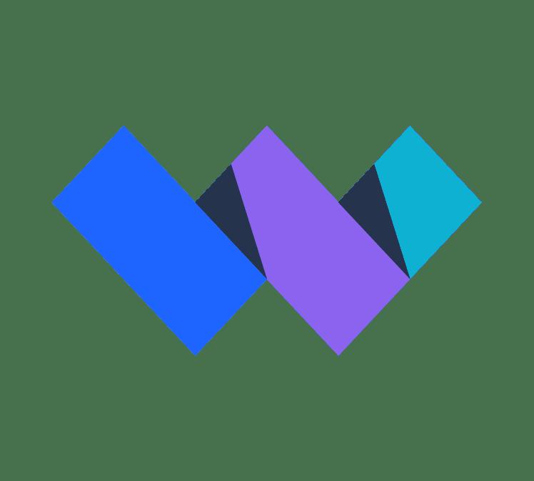 Wbe-short-logo Png