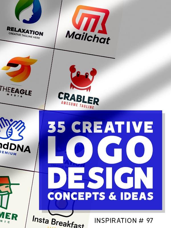 Logo Design Concepts Ideas Jpg