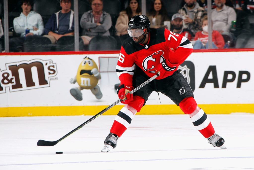 New-jersey-devils-will-feature-black-owned-business-logo-on-helmets-scaled Jpeg