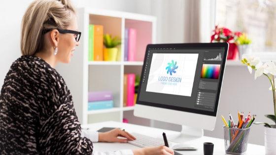Small-business-logo-design Jpg